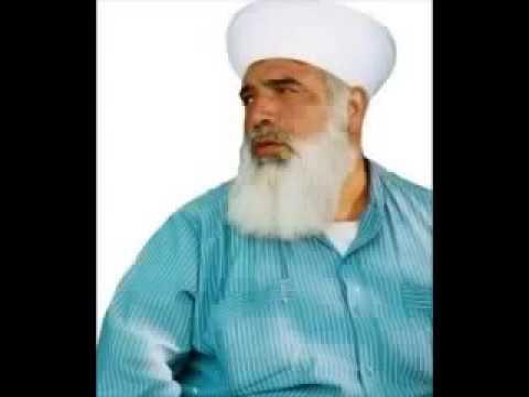 Zalim İran Hükümdarı Feridun Şahın İbretlik Kıssası  | Timurtaş Hoca