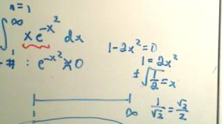 Using the Integral Test for Series