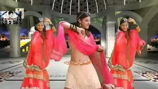 Choro badman ker gyo remix by Daru badman kardi Rajasthani song Recommended for you