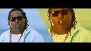 Otra Vez // Zion Y Lennox Ft J Balvin Video Oficial