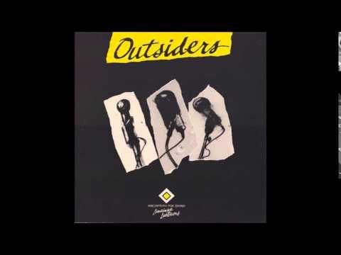 [1985] Outsiders