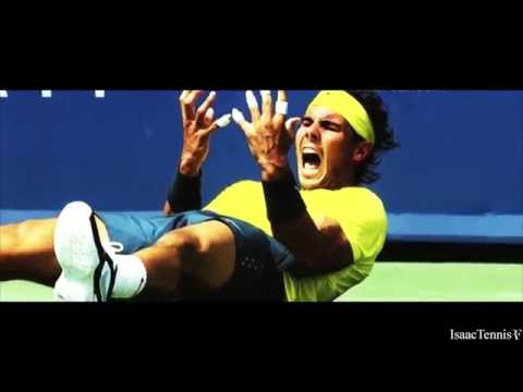 Tennis is Awesome (HD)