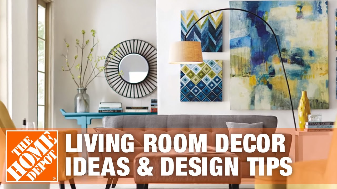 Living room decor ideas expert interior design tips