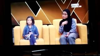medina s interview with astro vbuzz