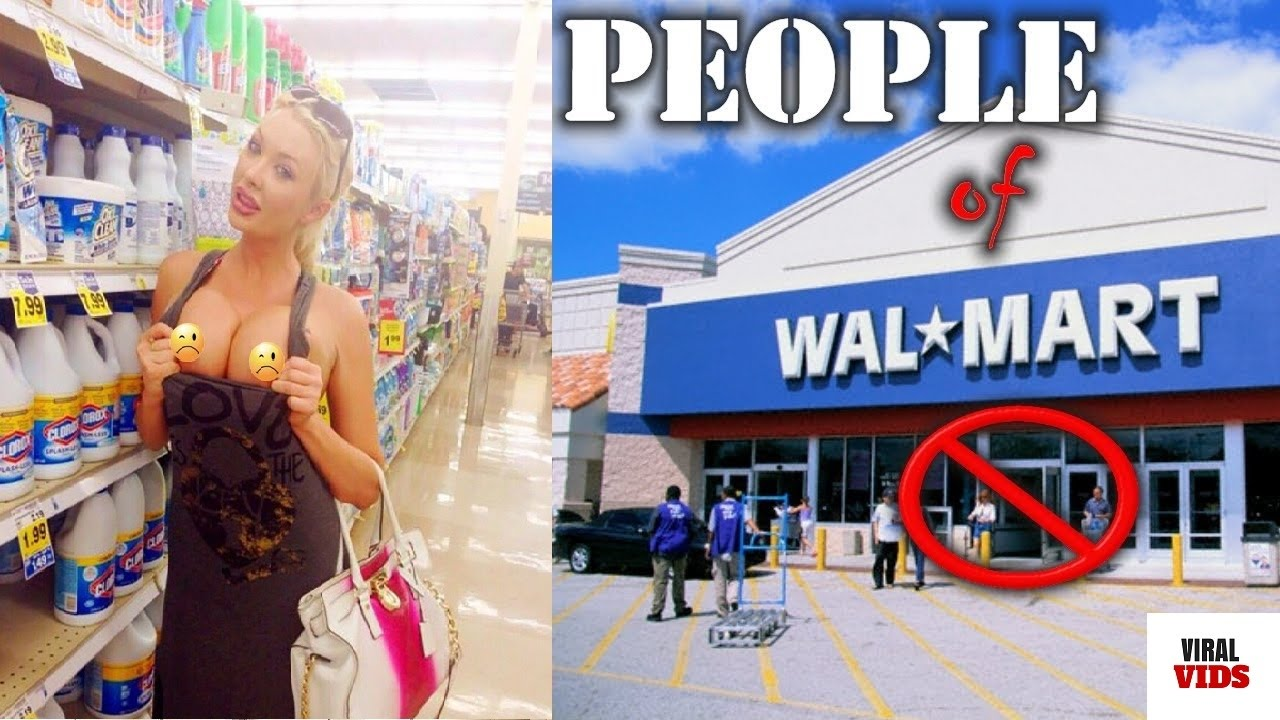 why do people shop at wal mart Maybe wal-mart has abused its power and done things like, say, open stores in cities and states that do not want a wal-mart store (didn't the state of vermont fight to keep wal-mart out) maybe wal-mart has expanded via unethical business practices.