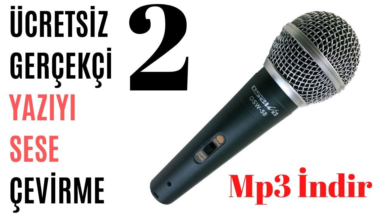 iOS 8 ilk Türkçe Dikte ile Sesle Yazı Yazma