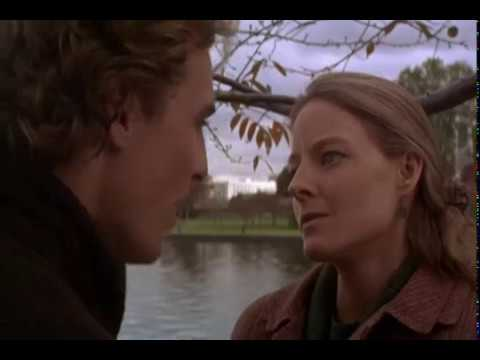 Contact - Original Theatrical Trailer