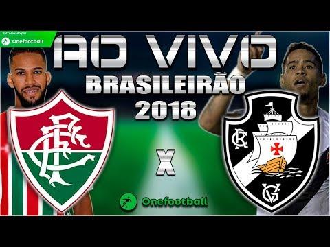 Fluminense 0x1 Vasco  b7d17be820765