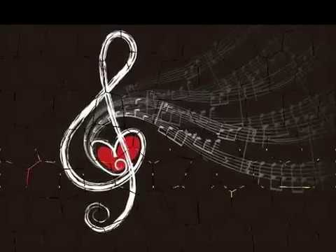Music Note Backgrounds