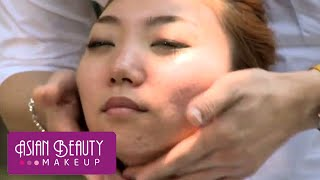 Beauty Academy - The 3 important steps of skin care - Tutorial Thumbnail