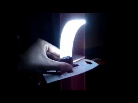 Baixar DIY LED DRL ANGEL EYES LIGHTBAR
