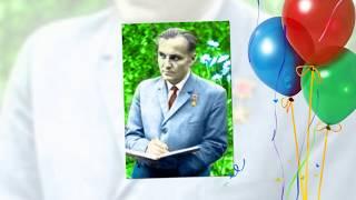 100-річчю Василя Сухомлинського присвячується урок-тренінг