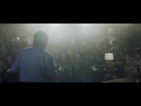 【映画】★Dearダニー 君へのうた(あらすじ・動画)★