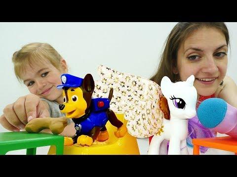 Самые полезные игры для взрослых.: psyteaman