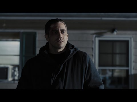 Why the Last 30 Seconds of PRISONERS is Perfect Storytelling