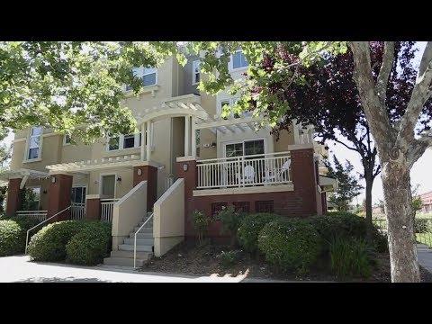390 Jackson Street San Jose, CA 95112