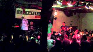 24 Ideas  2 2 2013  Estraperlo  Full Show