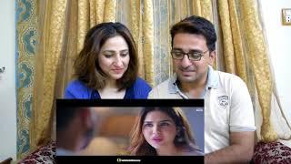 Pakistani React to Carry On Jatta 2 Trailer | Gippy Grewal, Sonam Bajwa | Rel. 1st June |