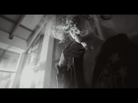 Смотреть клип Marco-9 - Lit