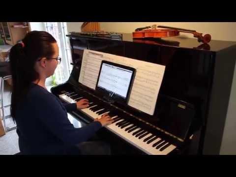 klavier workshop in munster