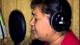 """Samoan Music """"Le Fafine Punatoto"""" - Promo Music 2015"""