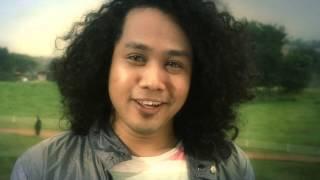Senandung Kasih S2 TV1 - Anas - Lagu Hati Emas
