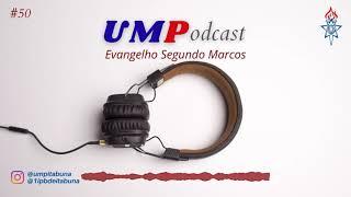 Episódio 50 |Marcos 9.33-37 | Rev. Samuel Sousa