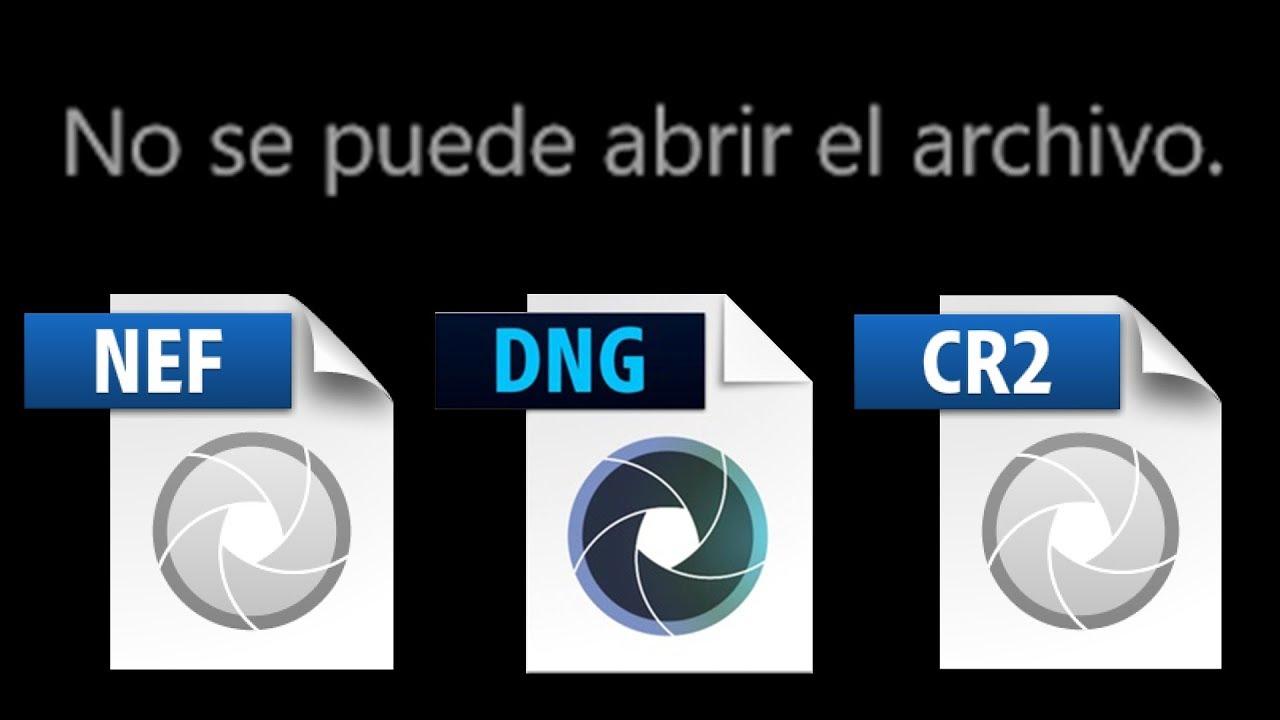 convertir archivo cr2 a jpg gratis