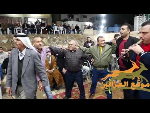 أشرف ابو الليل حسن ابو الليل حفلة الزبيدات