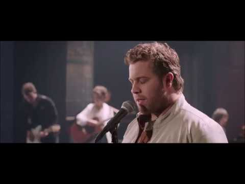 J. Michael Finley - I can only Imagine