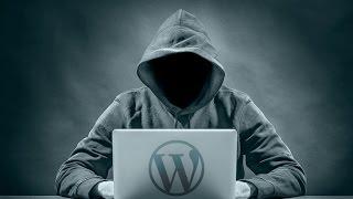 Wordpress es muy vulnerable (hackeando wordpress con 3 herramientas)