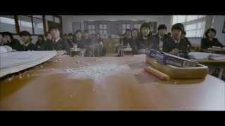 [TH Official] อี.ที. ซ่า ป่วนขาโจ๋ (Our School ET) , 2008