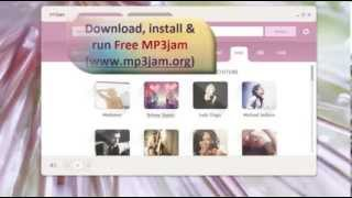 Eminem Survival - Download in MP3 free