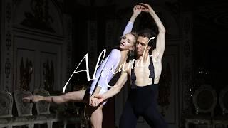 Alexandre Issue007 Alexandre Riabko & Silvia Azzoni