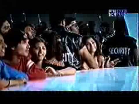 shilpa anand lux ad