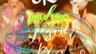 Bangla new song. keno gele aoto dure kore akaki pabo fire abar tomar dekha ki..