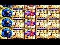 Sure, I'll Take That Full Screen Colossal Ca$h! Slot Machine Bonus Wins ☞ Slot Traveler