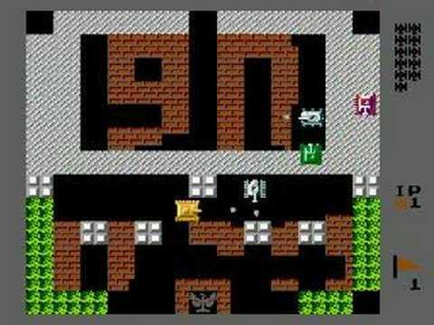 battle tank 1990 nes download