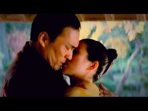 Memoirs of a Geisha (2005) Official Trailer 1 - Ziyi Zhang Movie from YouTube · Duration:  2 minutes 31 seconds