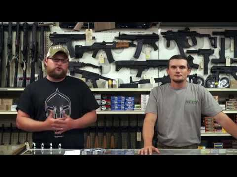 Gun Gripes Episode 87:.22 Ammo Shortage