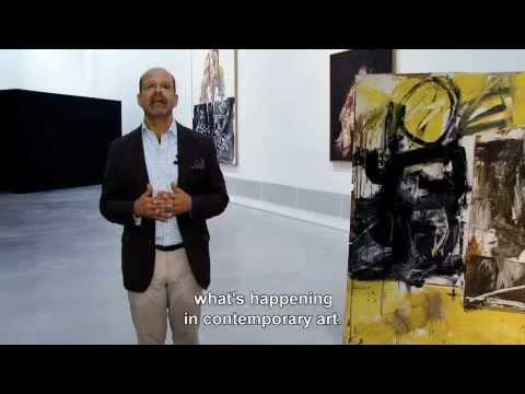 Berlinische Galerie: Neue Sammlungspräsentation