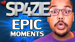 ♥ Epic Moments - #150 WILL YOU?