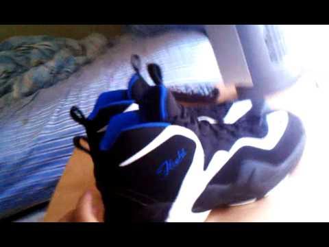 san francisco 9c6d5 8bd9c Nike Air Go LWP - YouTube