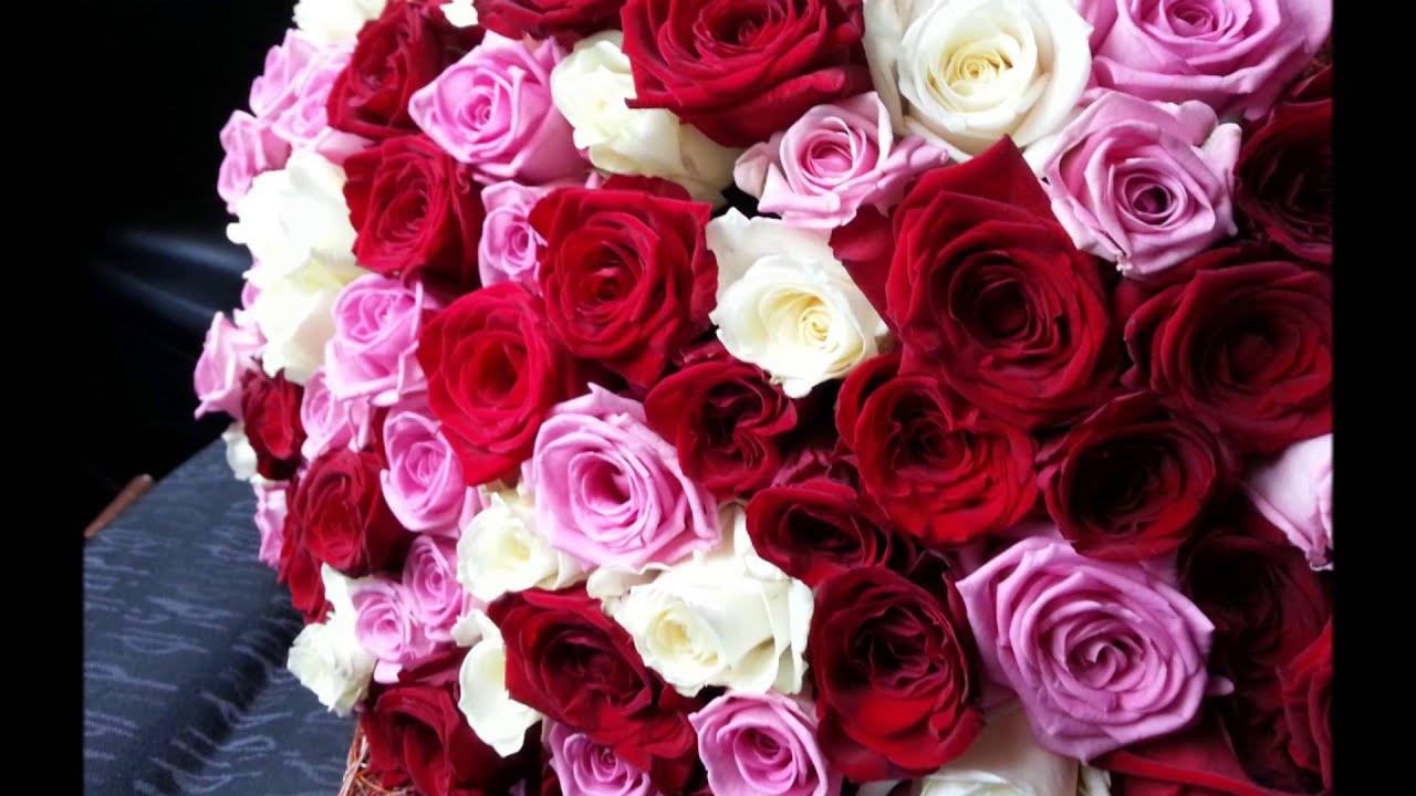 В ряде культур синие розы традиционно ассоциируются с королевской кровью,. Роза синяя 101, морозостойкая упаковка*заказ по предоплате. Многие хотят сделать такой роскошный и нестандартный подарок, но не знают, где купить букеты синих роз в москве. В нашем магазине можно не только.