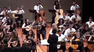 Voices of Spring (Waltz) - Johann Strauss Jr. (1824-1899)