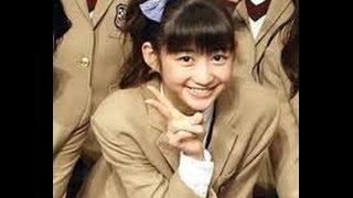 お笑いコンビ、博多華丸・大吉の博多華丸(45)の次女が、アイドルグ...
