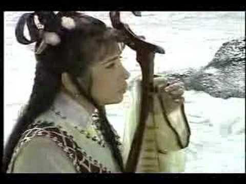 Mong Ba Vuong 1