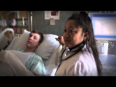 Swedish Medical Center - Seattle