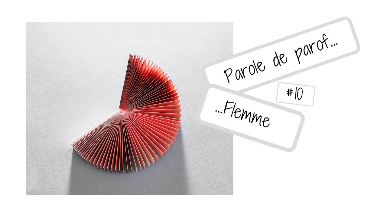 Flemme... #10