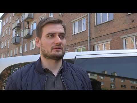 """Максим Кицын: """"Металлург"""" предложил мне контракт, но я попросил время подумать"""""""